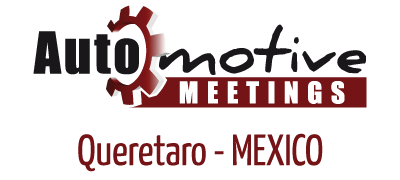 Automotive Meetings Queretaro