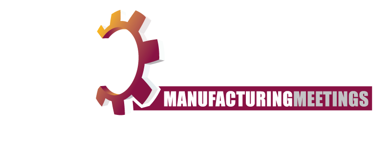 Automotive Manufacturing Meetings Madrid