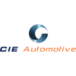 CIEAUTOMOTIVE